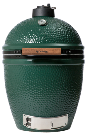 Picture of Big Green Egg - Large ALHD (L) Barbecue Grill