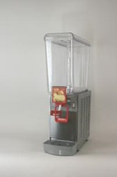 Bild von Caddy NT 20/1 - Dispenser 1 x 20 Ltr.