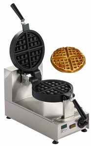 "Picture of Waffeleisen ""Rota One"""