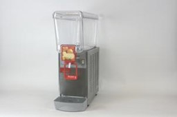 Bild von Caddy NT 12/1 - Dispenser 1 x 12 Ltr.